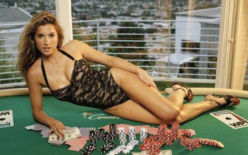 Победители лотерей, которые оказались слишком глупыми, чтобы разбогатеть