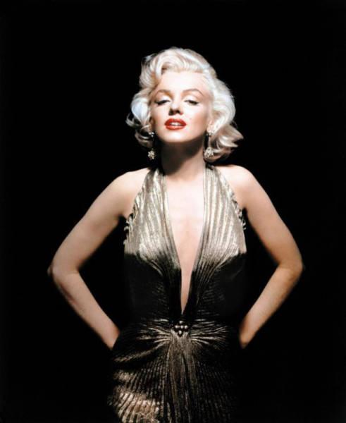 Самые красивые женщины мира с 1950 по 2015 годы