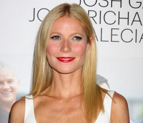 Самые красивые женщины планеты по версии People за последние 15 лет