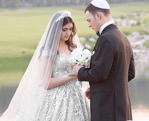 Неприлично дорогие свадьбы олигархов и их детей