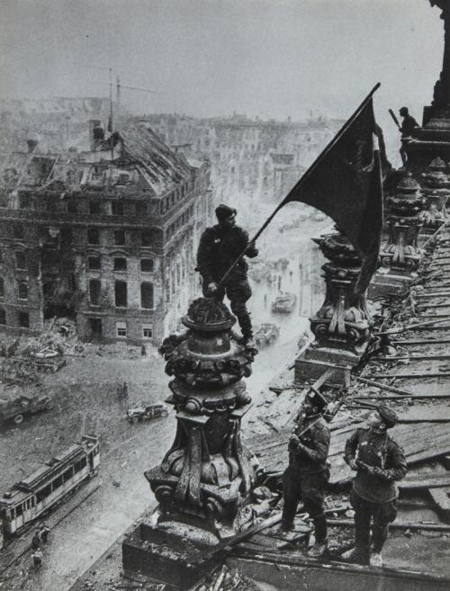 Самые дорогостоящие советские фотографии