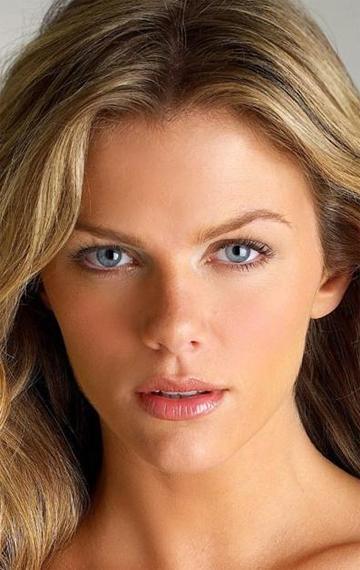 10 топ моделей, которые не смогли стать кинозвездами