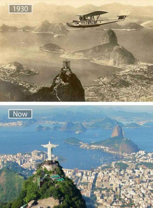 Города, которые перенаселены