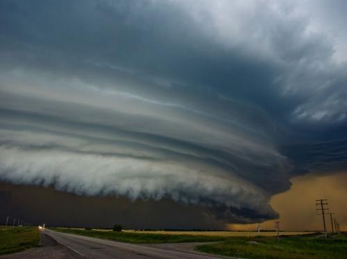 Лучшие снимки мая от National Geographic