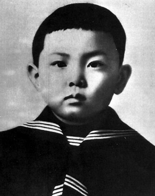 """Тысячи девственниц Мао Цзэдуна и другие странности """"великого кормчего"""""""