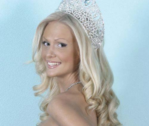 Все «Мисс СССР» и «Мисс Россия» за всю историю конкурса