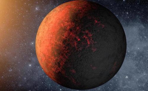 Сколько мы проживем на других планетах