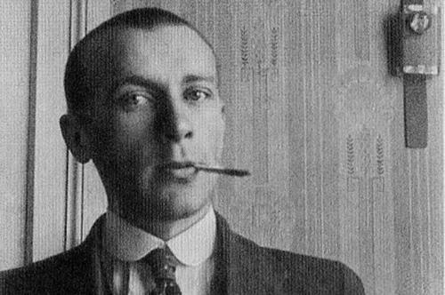 Самые знаменитые поэты и писатели-алкоголики и наркоманы