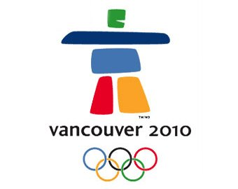 Собраны самые смешные высказывания комментаторов на Олимпиаде