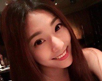 «Самая красивая учительница» живет на Тайване