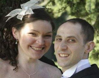 Британка сбросила более 100 килограммов после развода с мужем