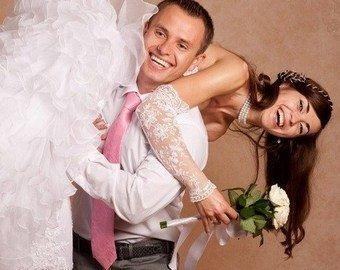 Интернет-пользователи обсуждают видео «кражи невесты» во Владикавказе