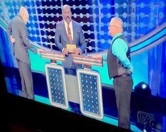 Нелепый ответ участника телевикторины рассмешил зрителей