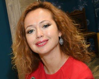 Елена Захарова снова беременна