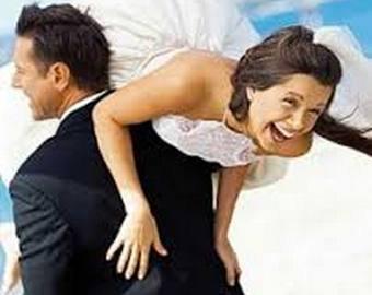 Кража невесты в Северной Осетии завершилась неудачным падением