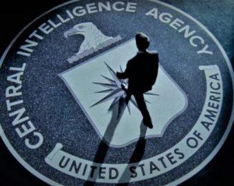 ЦРУ допустило ошибку в рекламе с приглашением на работу