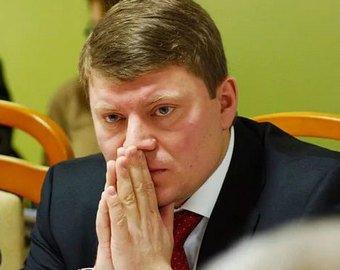 Житель Красноярска набил на татуировку с портретом мэра города