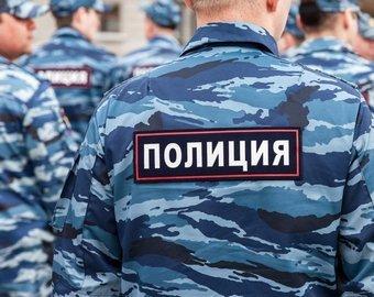 Видео о том, как правильно общаться с полицейскими, сняли в Челябинске