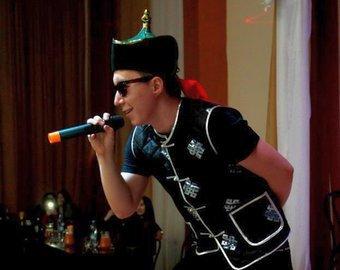 Житель Тувы записал этнический кавер песни Linkin Park
