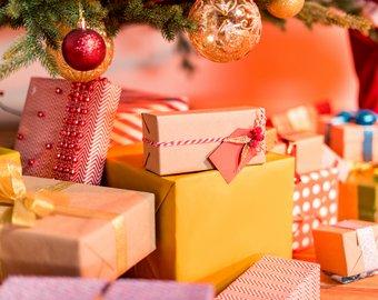 Список желаний девочки на Рождество поразил интернет-пользователей