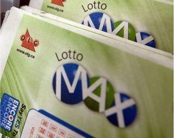 Мужчина выиграл в лотерею и сбежал от жены
