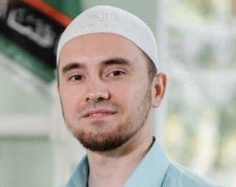 Помощник имама прославился в Сети чтением рэпа