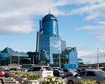 Названо самое уродливое здание России