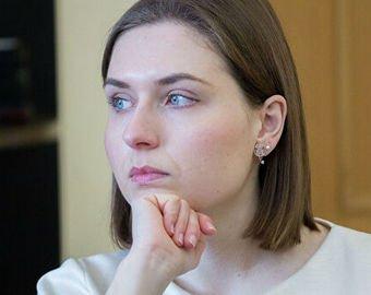 Министр образования опозорилась безграмотным постом в соцсети