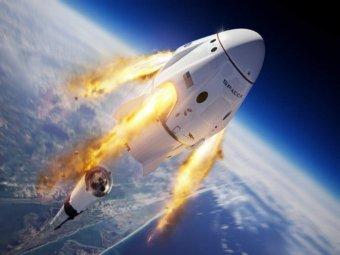Пользователи высмеяли новую форму космических войск США