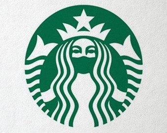 """Дизайнер представил логотипы известных брендов """"во время коронавируса"""""""