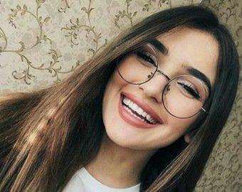 Блогерша из Таджикистана стала послом Dolce & Gabbana