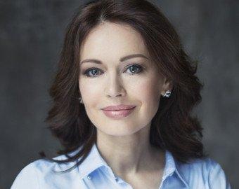 Ирина Безрукова кардинально сменила имидж и резко помолодела