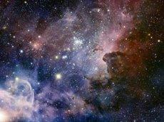 NASA выпустило юбилейное видео с 4000 экзопланет
