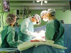 Детские кардиохирурги из России прославились на весь мир