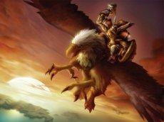 6 минут поздравлений знаменитостей с 15-летием World of Warcraft