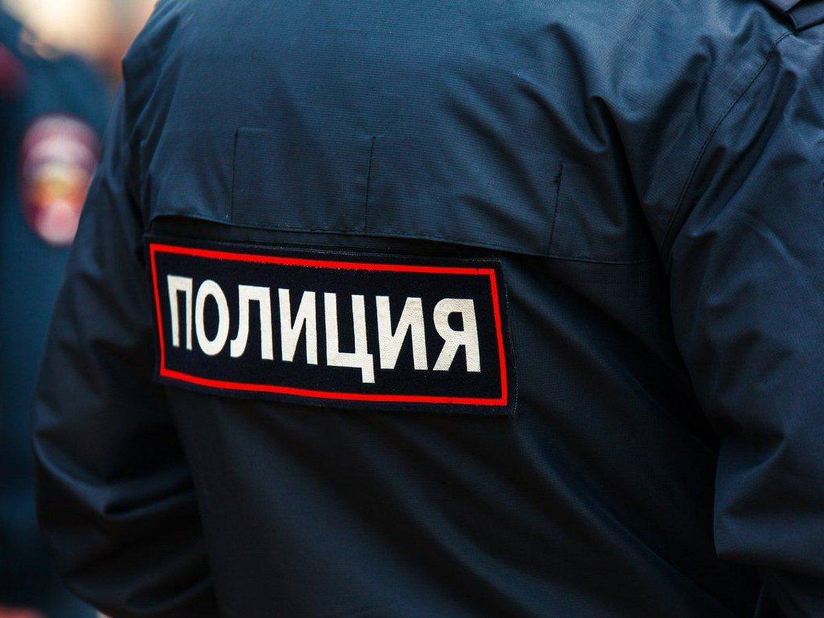 В Саратовской области полицейские до смерти избили россиянина, задержанного на кладбище