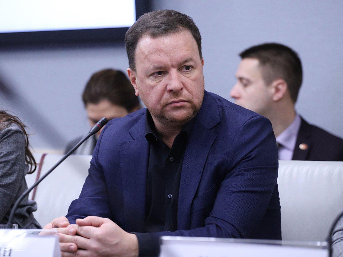 Пропавший замглавы Департамента культуры Москвы найден мертвым в Крыму
