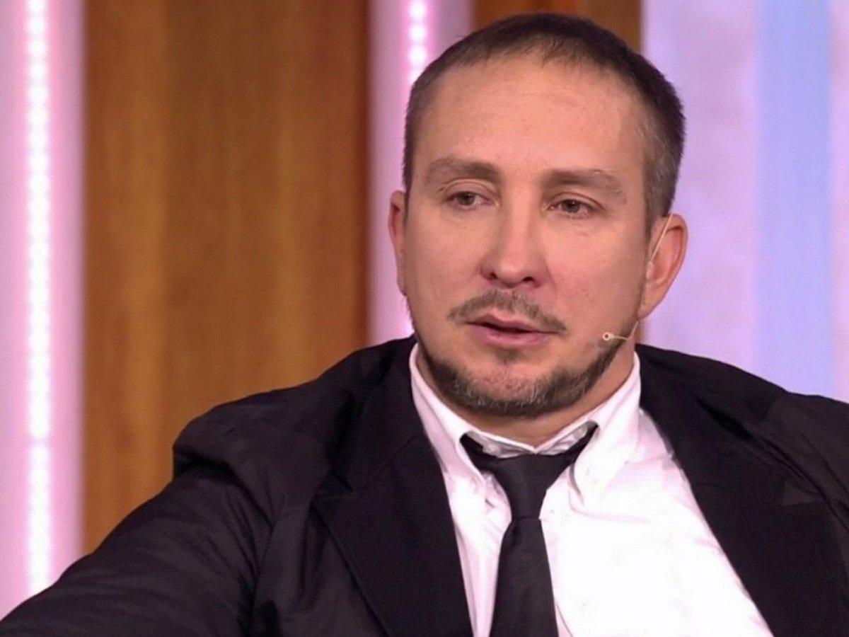«Буду продавать органы»: певец Данко жалуется на нищету