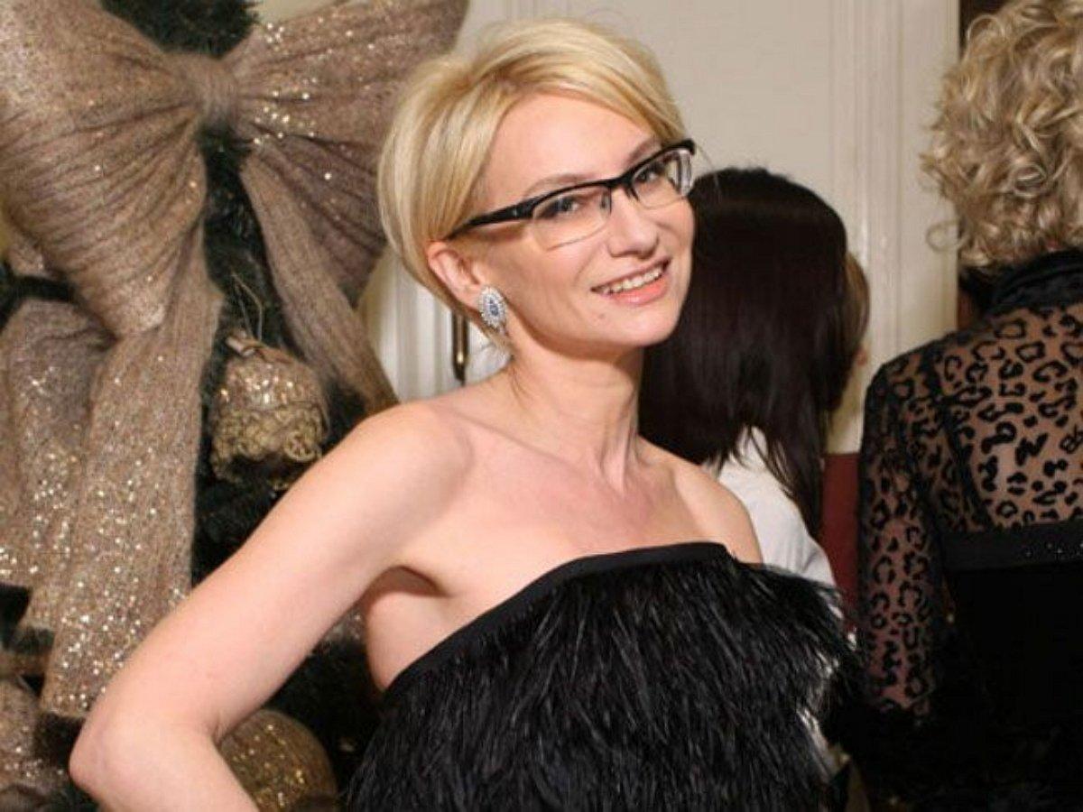 Эвелина Хромченко показала, как выглядела беременной