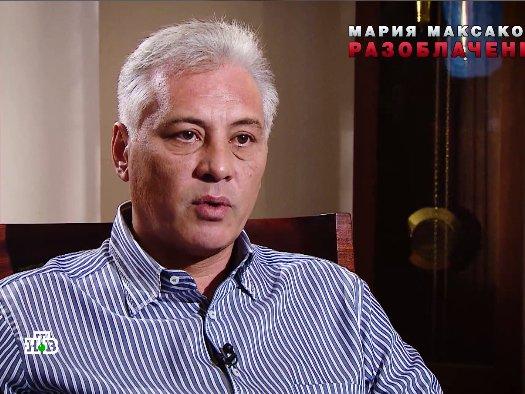 СМИ: в Москве задержан адвокат Абызова, Улюкаева и Магомедова