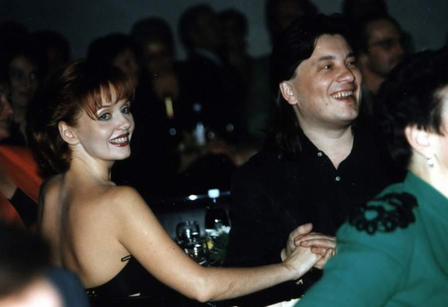 Российские звезды, которых били мужья и любовники