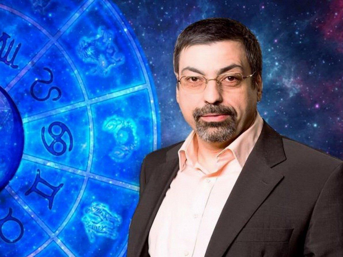 Астролог Павел Глоба назвал три знака Зодиака – главных везунчиков мая 2020 года