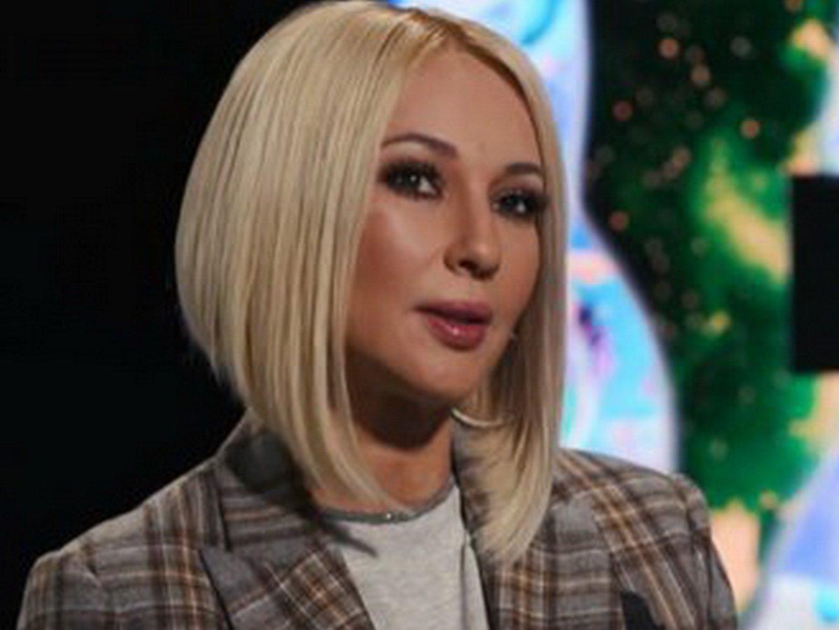 """""""Подумала что-то плохое"""": Лера Кудрявцева призналась в потере ребенка"""