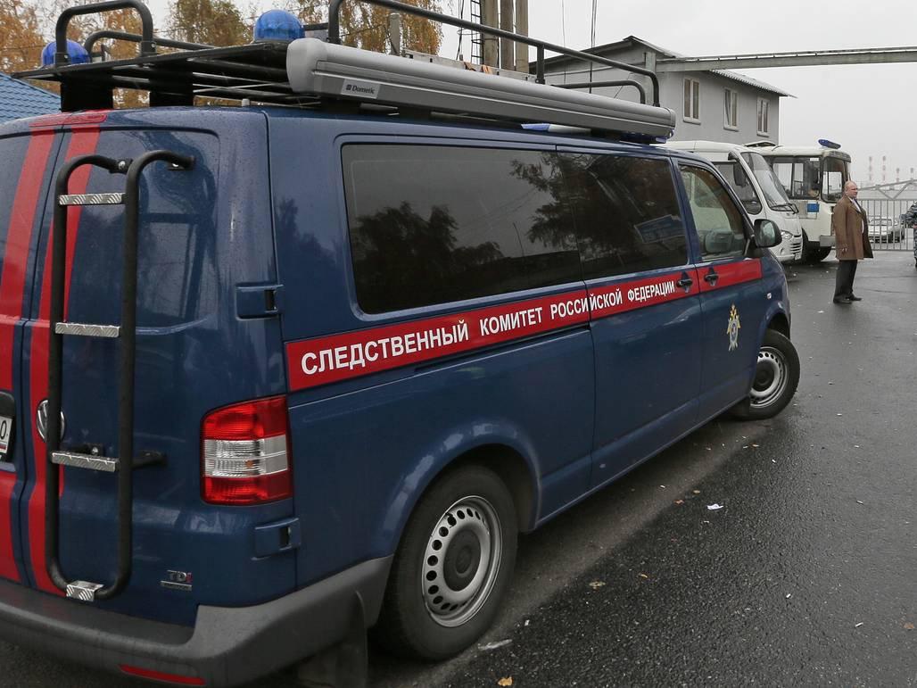 В Челябинской области школьница и трое взрослых покончили с собой