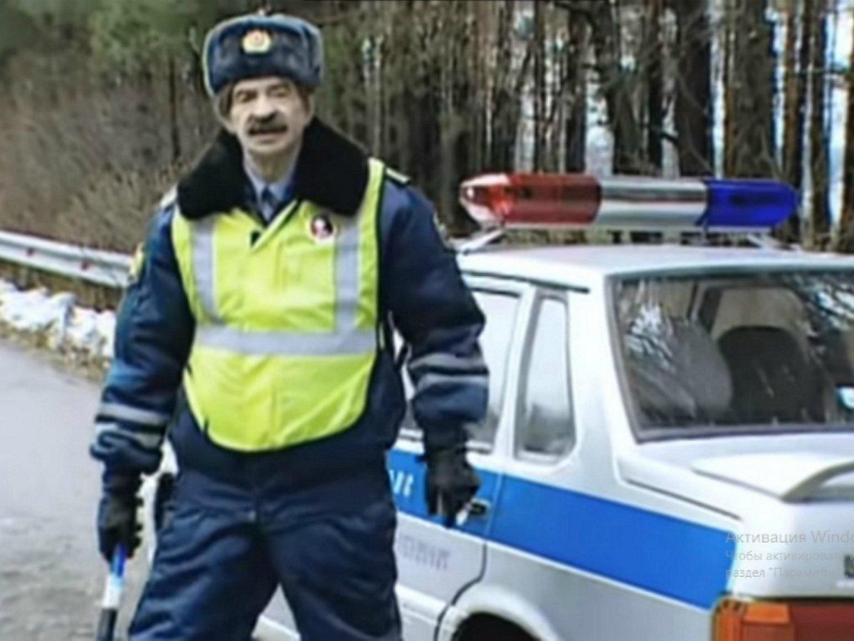 """""""Карантинный"""" выпуск """"Городка"""" посмотрели более 1 млн раз"""