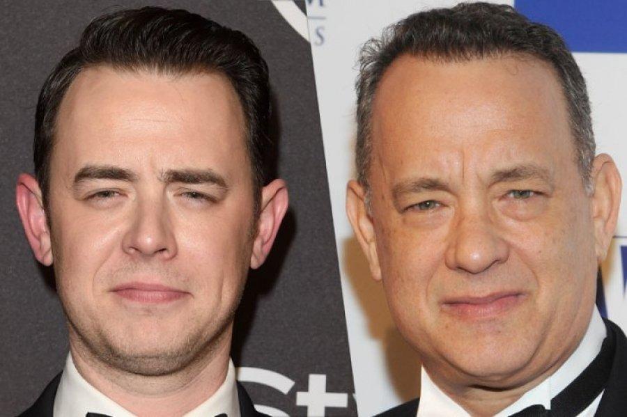 Один в один: дети знаменитостей, поразительно похожие на родителей
