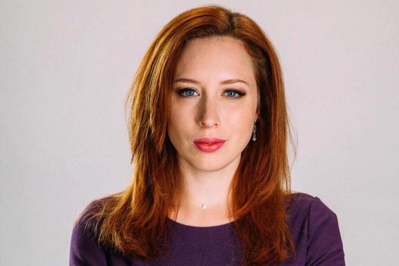 10 популярных женских каналов в русскоязычном YouTube