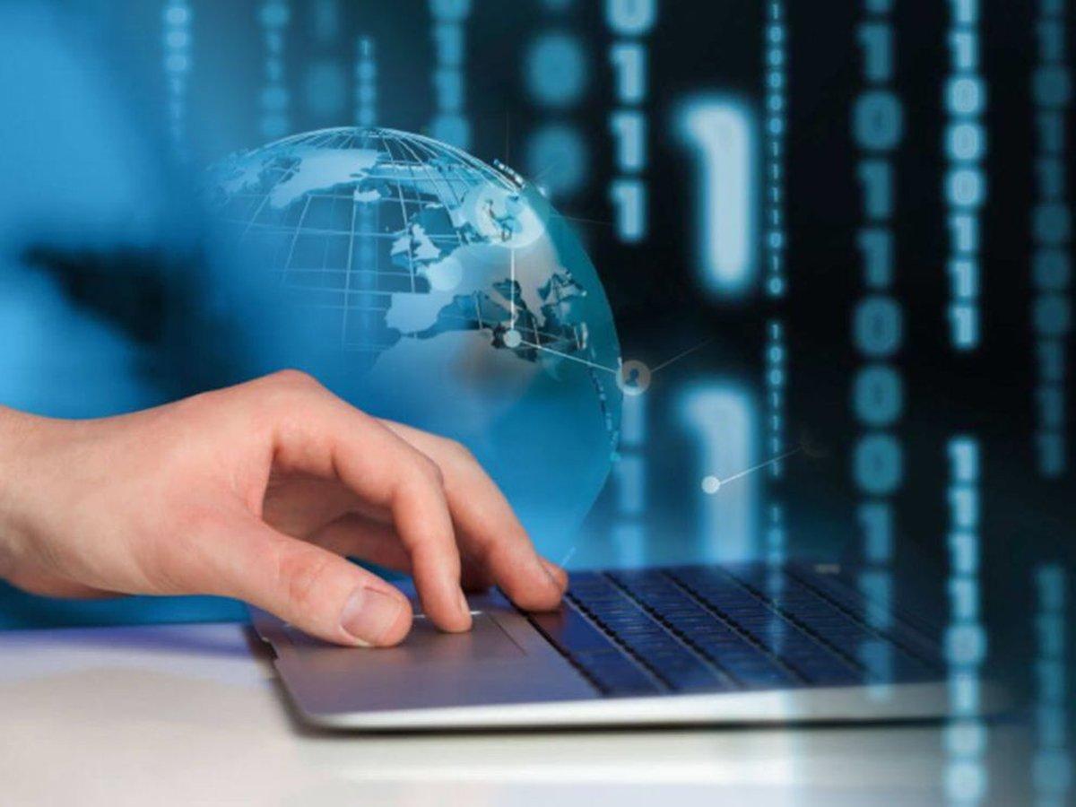 """""""Цифровой концлагерь"""": в России создают единый регистр населения с данными на каждого россиянина"""