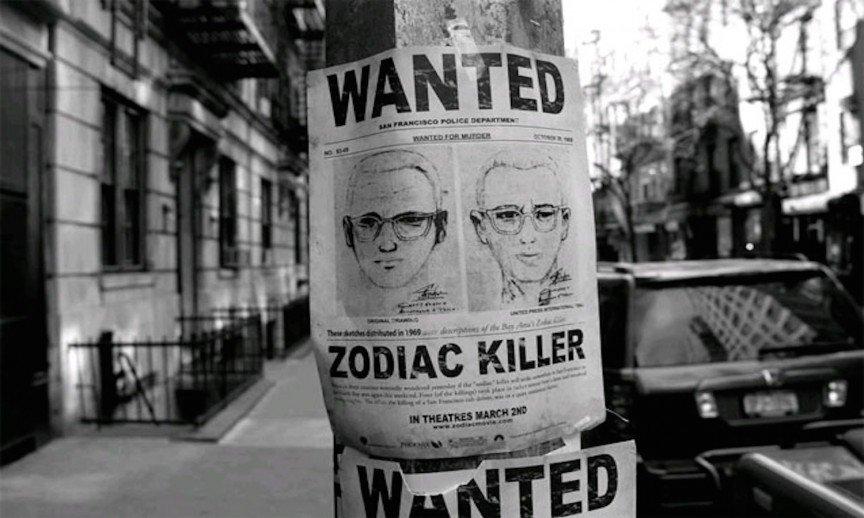 Серийные убийцы, которые до сих пор не поймали