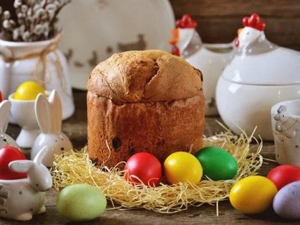 Какой сегодня праздник: 19 апреля 2020 года отмечается церковный праздник Пасха Христова
